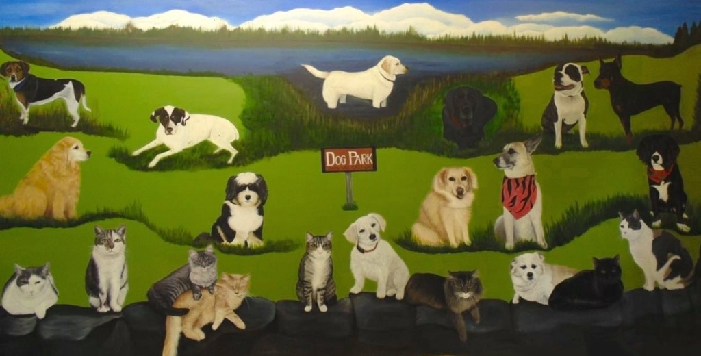 pet-mural-dogs-cats-painting-3