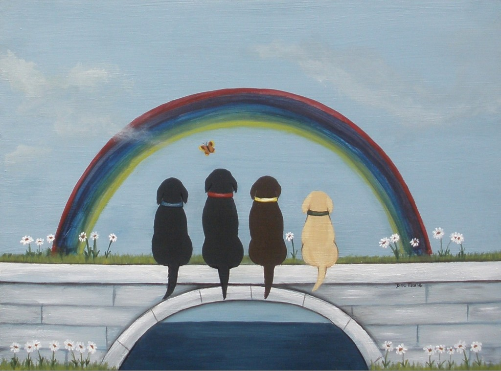 RainbowBridgeDogs-ver3