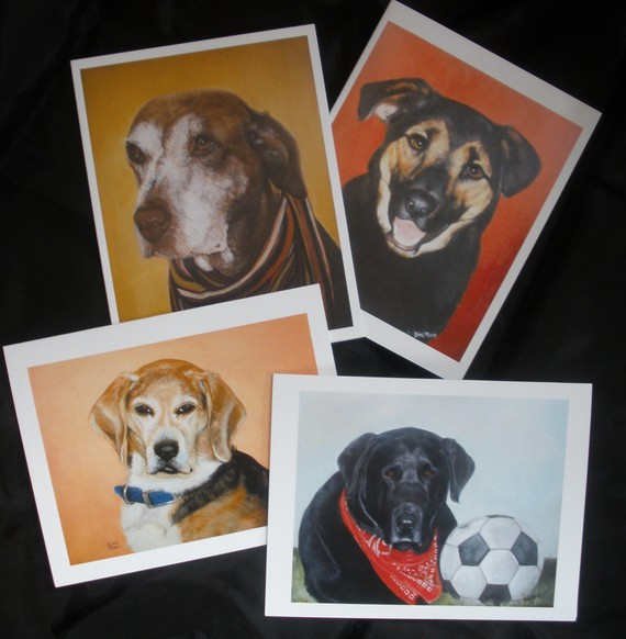 dog-pet-cards