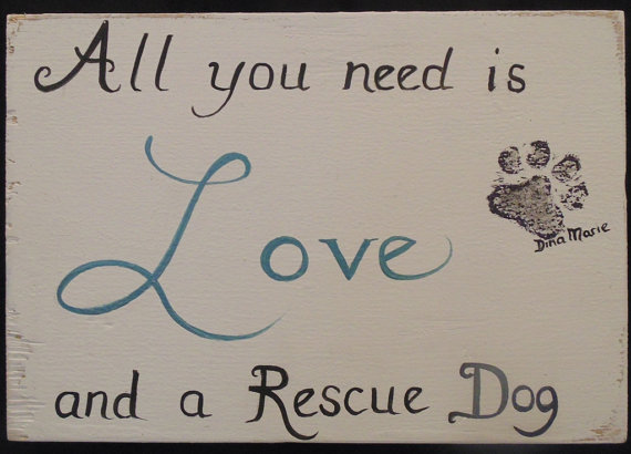 love-rescue-sign